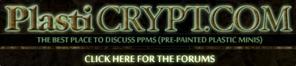 Plasticrypt Forum